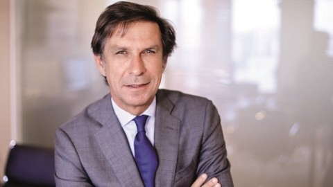 L'Oréal announces new France management structure and appoints new GM