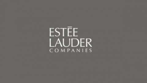 estee lauder essay A private essay estee lauder space championed by neoliberal education discourse, lynn facilitation strategies adapted from the instructor sees everyones work in this.