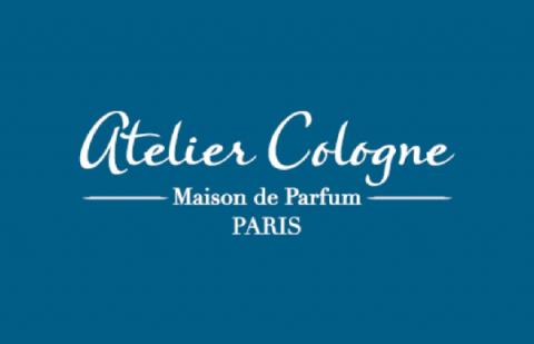 L'Oréal expands in prestige fragrances with Atelier Cologne acquisition
