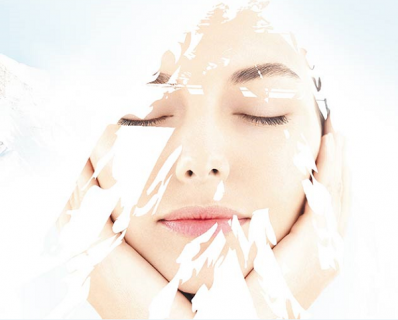 L'Oreal confirms offer to buy niche thermal water skin care player