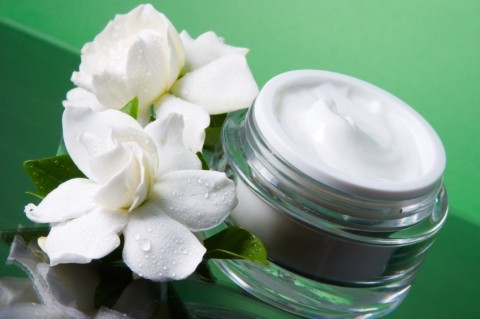 L'Oréal receives 'firm offer' for The Body Shop from Natura Cosméticos