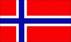 L'Oréal dominates Norway's hair care segment