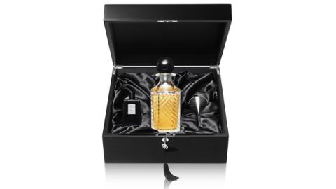 Estée Lauder aims for stronger fragrance portfolio with By Kilian acquisition
