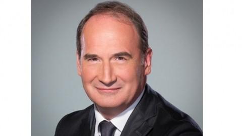 L'Oréal announces Alexandre Popoff to take on MEA responsibilities