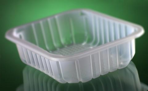 Bioplastic business plan