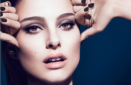 Competitor complaint sees Dior ad banned over misleading ...