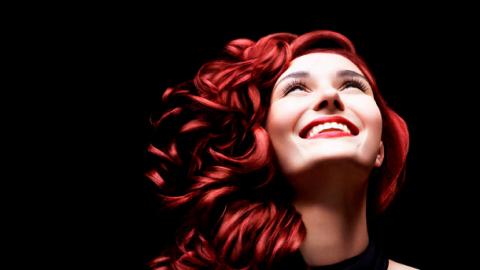 L'Oréal rolls out Salon Emotion programme to reinvent 'lacklustre' hairdressing industry