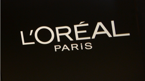 L'Oreal Paris named most powerful and valuable cosmetics brand
