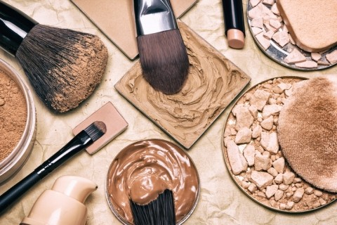 BareMinerals expands to offer a more inclusive colour cosmetics range